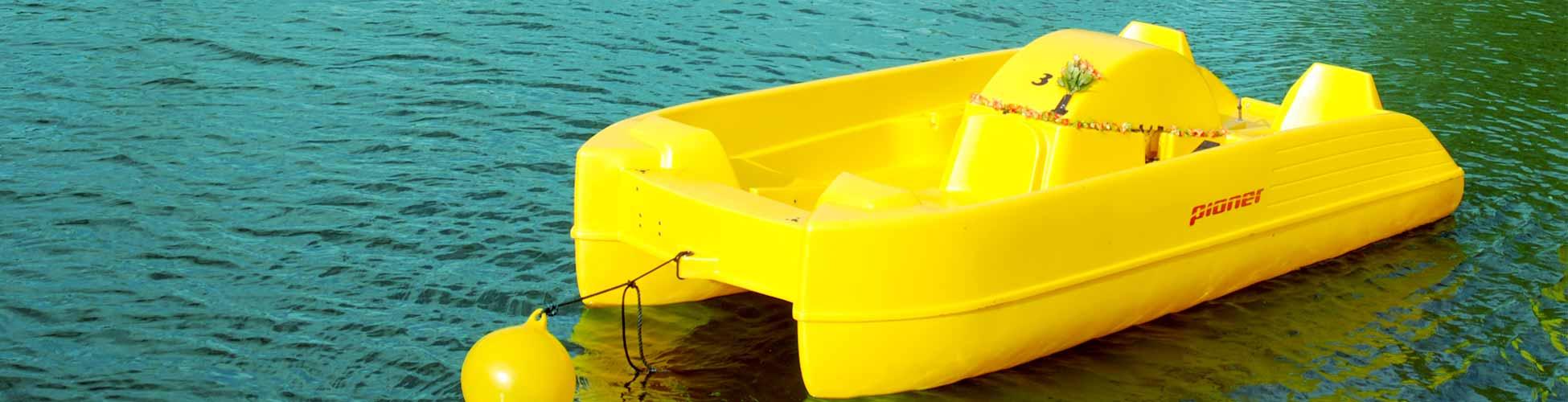 slider_4-aquafun4you_waterfiets_prijs_goedkoop_piushaven_tilburg-1