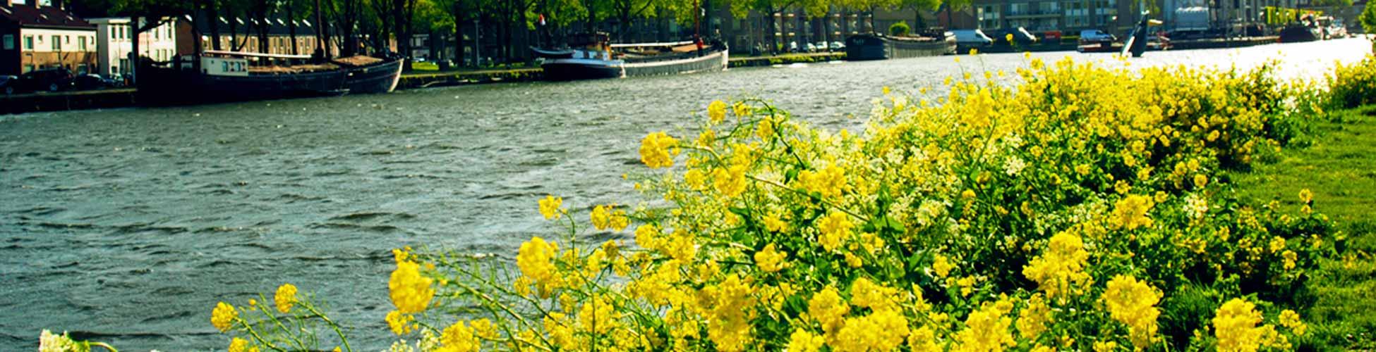 slider_4-aquafun4you_waterfiets_prijs_goedkoop_piushaven_tilburg_dagje_uit_op_het_water