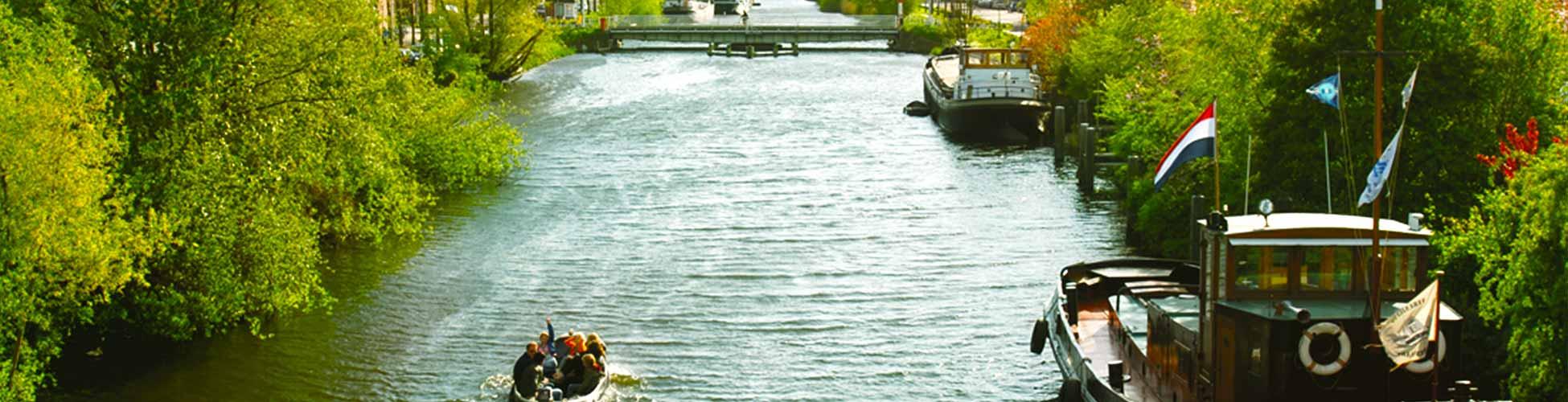 slider_4-aquafun4you_waterfiets_prijs_goedkoop_piushaven_tilburg_om_iets_te_vieren