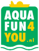 Aquafun4You Logo